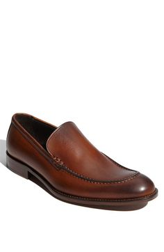 To Boot New York 'Oakes' Loafer available at #Nordstrom