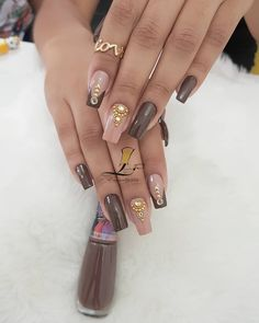 Christmas Nail Designs - My Cool Nail Designs Christmas Nail Designs, Christmas Nails, Garra, Apple Pie Bites, Hamster Treats, Chicken Breast Recipes Healthy, Recipe From Scratch, Fudge Recipes, Healthy Baking