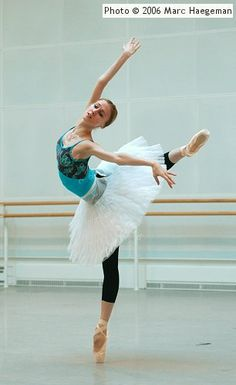 Svetlana Zakharova  Photo © Marc Haegeman. All rights reserved. ♥ Wonderful! www.thewonderfulworldofdance.com #ballet #dance