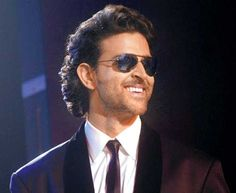 Sources say Hrithik Roshan has finally been confirmed for the filmmaker's new project, which is to be produced by YRF