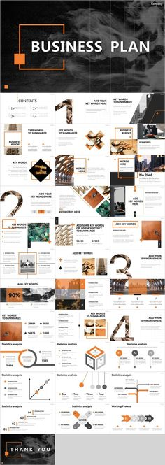 Clean business plan ppt design – The highest quality PowerPoint Templates and Keynote Templates down Ppt Design, Design Powerpoint Templates, Template Web, Professional Powerpoint Templates, Microsoft Powerpoint, Keynote Template, Infographic Powerpoint, Keynote Design, Ppt Slide Design