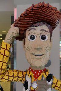 LEGO #BrickFest Live Comes to Denver- August 12-13, 2017  