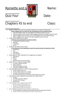 to kill a mockingbird and a lesson before dying essay A lesson before dying study questions a lesson before dying by: ernest j gaines  suggested essay topics.