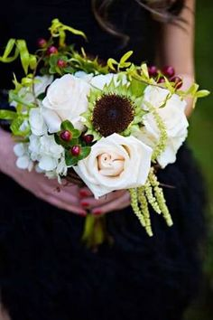 cecilia fox bouquets - Google Search