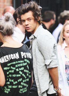 London on Aug 29, 2014