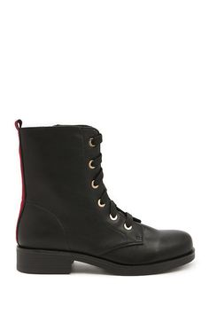 a2a921a1 86 Best Christmas Ideas images | Fashion online, Accessories, Gray boots