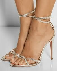 Resultado de imagem para sapatos manuel luisgoucha