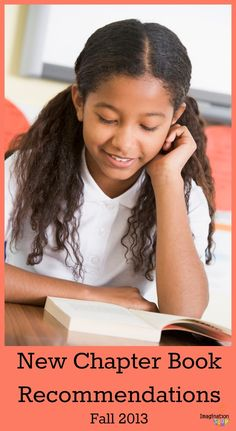recommended books, librari, chapter book, new books, book recommendations, books for kids