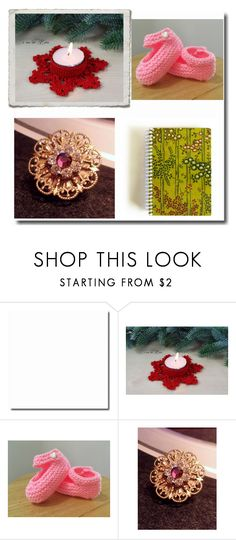 """""""Per voi #8"""" by acasaconmanu ❤ liked on Polyvore featuring beauty"""