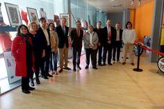 El Gobierno expresa su apoyo a la candidatura de #Menorca Talaiòtica - Contenido seleccionado con la ayuda de http://r4s.to/r4s
