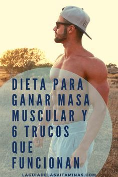 Best Weight Loss Tips in Just 14 Days If You want to loss your weight then make a look in myarticle. Volleyball Workouts, Gym Workouts, Gym Tips, Muscle Building Workouts, Gym Routine, Keep Fit, Fitness Nutrition, Excercise, Mens Fitness