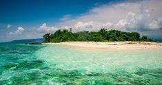 Backpacking Indonesia: Shared Tour to Menjangan and Tabuhan Island - paket wisata banyuwangi, paket tour banyuwangi All Over The World, Backpacking, Tours, River, Island, Landscape, Beach, Outdoor, Outdoors