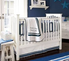 OK so this is what we are going for. We have a theme for our baby room!