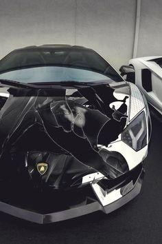 Lamborghini | Aventador wah!??!?!?!??!!?