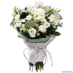 Reliable delivery of flowers in Kiev, Ukraine and all over the world. Bouquet, Table Decorations, Flowers, Home Decor, Bouquets, Homemade Home Decor, Royal Icing Flowers, Floral Arrangements, Flower