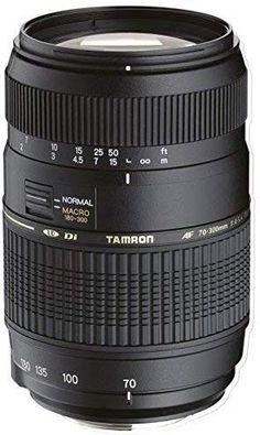 Purchase Tamron Auto Focus Di LD Macro Zoom Lens with Built In Motor for Nikon Digital SLR (Model with big discount! Fast shipping for Tamron Auto Focus Di LD Macro Zoom Lens with Built In Motor for Nikon Digital SLR (Model Nikon Macro Lens, Nikon Lenses, Nikon Dx, Telephoto Zoom Lens, Canon Lens, Best Nikon Zoom Lens, Nikon D3300, Camara Reflex Nikon, Dslr Cameras