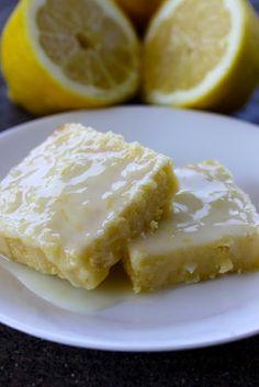 Top 10 Labor Day Desserts