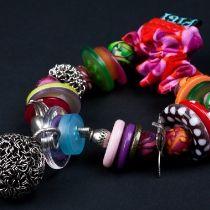 Bracelet by Piti