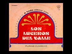 La reina del espacio- Los Betos (Con Letra HD) Ay hombe!!! - YouTube Youtube, Space, Lyrics, Youtubers, Youtube Movies