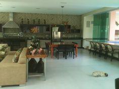 Cozinha Gourmet em Manaus
