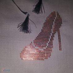 Tel Kırma Ayakkabı Çantası 50,00 TL