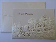Αποτέλεσμα εικόνας για πρωτοτυπα προσκλητηρια γαμου Place Cards, Place Card Holders
