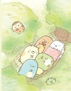 Diy Kawaii, Kawaii Art, Cute Kawaii Drawings, Kawaii Doodles, Sanrio Wallpaper, Kawaii Wallpaper, Cute Japanese, Cute Cartoon Wallpapers, Cute Little Things