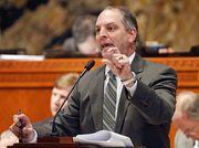 Thank goodness pundits don't pick the governor: John Bel Edwards