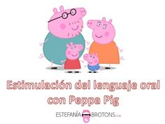 Peppa Pig, Baby Learning, Infant Activities, Learn To Read, Speech Therapy, Montessori, Leo, Language, Family Guy