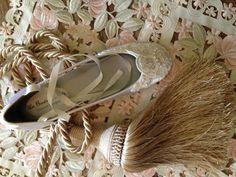 Vittoriano balletto stile personalizzato Pizzo di LaBoutiqueBride
