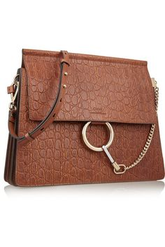9 Best Bags images  94636466ae27c