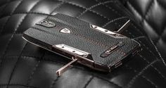 Tonino Lamborghini 88 Tauri smartphone combines latest technology and striking unique design. Meet the bright star in the constellation of the iconic Tonino Lamborghini creations. Tonino Lamborghini 88 Tauri is designed and developed for active successful people who appreciate real luxury and look for ways to emphasize their image, high status and good taste with outstanding accessories.   #Lamborghini #Lamborghini 88 #Lamborghini 88 Tauri #Lamborghini 88 Tauri smartphone #