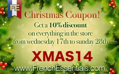 Access our store here: http://www.frenchessentials.com/french-curriculum-ebooks-homeschool-store