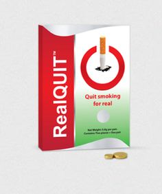 Lista Gyógyszerek Előírt Légzési Problémák, Fogyás aurora egészségügyi ellátás
