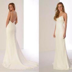 Precio vestido novia valladolid