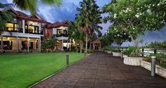 Ramada, Cochin