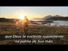 Linda Bênção Celta em Vídeo | Espiritualidade - TudoPorEmail