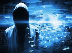 La Web Oscura no están oscura según un estudio #seguridad #noticias