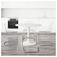 Inspirational Acrylic Desk Ikea