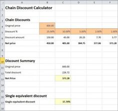 This Free Excel Overhead Recovery Rate Calculator Can Be Used