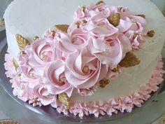 Street Cake 45 Jahre wunderbares Leben – Pasta – … … Street Cake 45 years of wonderful life – pasta – … – Cake – Cake Decorating Designs, Cake Decorating Techniques, Cake Designs, Cookie Decorating, Cake Icing, Buttercream Cake, Ganache Torte, Food Cakes, Cupcake Cakes