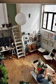 grafika room, interior, and home