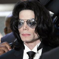 Today in 2009, The LA County Coroner ruled Michael Jackson's death a homicide caused by a mix of drugs meant to treat insomnia