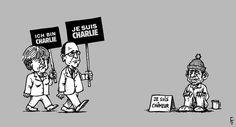 Jesuis  #politique