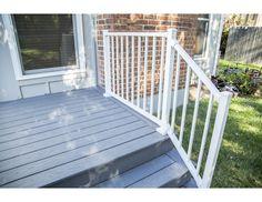28 Best Railings Images Railings Black Railing Staircases
