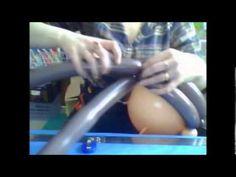 Мальчику прическа - YouTube