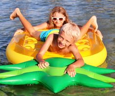 Beanie Bears, Ss16, Monkeys, Collaboration, Beachwear, Kids Fashion, Blog, Outdoor, Beach Playsuit
