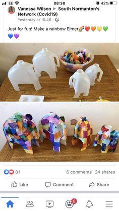Best Indoor Garden Ideas for 2020 - Modern Toddler Activities, Preschool Activities, Projects For Kids, Diy For Kids, Crafts To Do, Crafts For Kids, Crafty Kids, Preschool Art, Animal Crafts