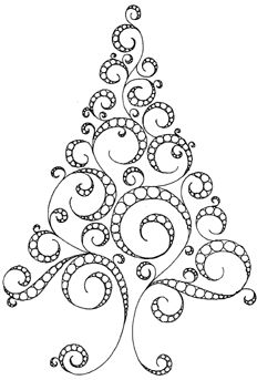 quilted gift ideas, how to draw swirls, christmas zentangle patterns, embroidery patterns, color