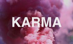 Δώδεκα λιγότερο γνωστοί νόμοι του Κάρμα που θα σας αλλάξουν Food For Thought, Karma, Mindfulness, Thoughts, Ideas, Consciousness, Tanks, Awareness Ribbons